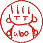 abokuo 的個人頭像